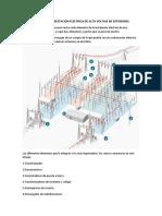 ELEMENTOS DE UNA SUBESTACIÓN ELÉCTRICA DE ALTO VOLTAJE EN EXTERIORES.pdf