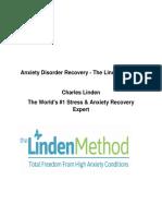 The Linden Method