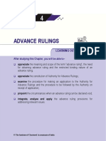 52642bosfinal-p6c-maynov19-cp4.pdf