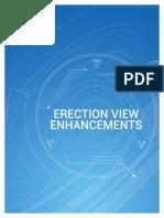 e Vu Detailing Enhancements