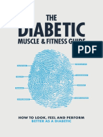 [Pill Graham] Diabetic Muscle and Fitness Guide(Z-lib.org)
