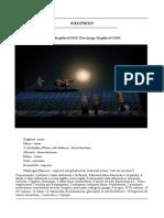 siegfried.pdf