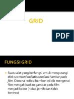 GRID-1.pptx