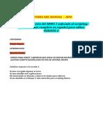 ManualDeEdicciónDeArma3v3-2