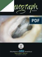 Dentograph 2019 vol.4