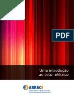 manual_energia_eletrica.pdf