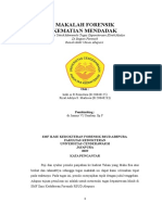 Makalah Forensik Rizal-Riri Edit