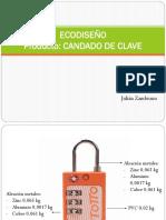 Presentacion Final Ecodiseño Exposicion.pptx