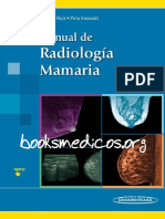Manual de Radiografia Mamaria_booksmedicos.org (1).pdf