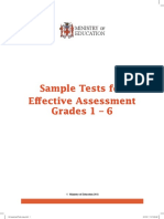 SampleAssesmentTests.pdf