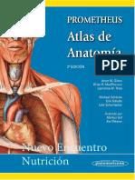 Prometheus - Atlas de Anatomia.pdf