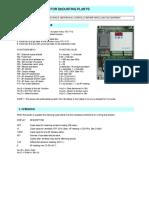 Dust Collector Controller BA4 BA16 User Manual