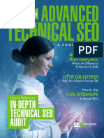 Advanced+Technical+SEO+A+Complete+Guide.pdf