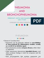 Juwita Valen R Pneumonia&BP 14061171009