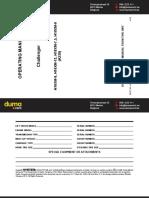 dumarent-manUSM_Hyster_H16XM-12_-_EN (2).pdf