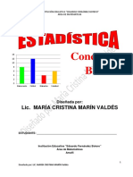 1. Cartilla de estadística.pdf