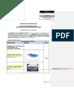 DEPRIDAM-CCC-CP-2019-0029-BASE-CONDICIONES-ADQUISICION -CANASTILLAS_ULTIMA CORRECCIÓN.docx