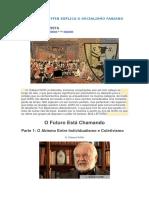 G. Edward Griffin explica o Socialismo Fabiano.pdf