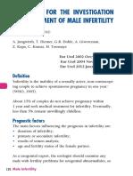 14_Male_Infertility.pdf