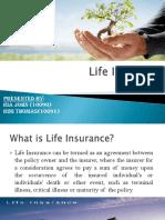 lifeinsuranceppt-111228072540-phpapp01.pdf