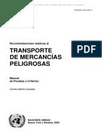 Transporte de mercaderías peligrosas - manual de pruebas y criterios.pdf