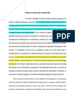 Chapter II REVIEW OF RELATED LITERATURE maica(1).docx