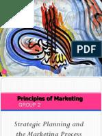 45885643-Principles-of-Marketing-Chapter-2-Strategic-Planning.ppt