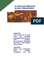 NOVENA POR LAS BENDITAS ALMAS DEL PURGATORIO.docx