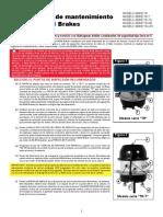 5011S.pdf
