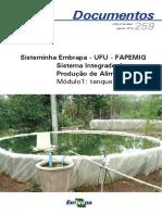 Sisteminha Embrapa UFU Fapemig Baixa2019
