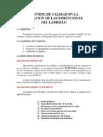 Contr. Ladrillos Lab.