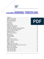 COCINA REGIONAL VENEZOLANA.pdf