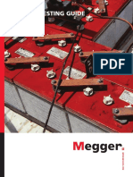 24227597-Megger-Book-Battery-Testing-Guide.pdf