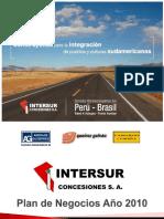Intersur1