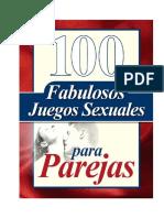 100 juegos sexuales para parejas.pdf