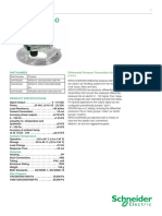 pressure sensor.pdf