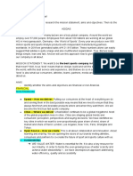 ADIDAS.pdf