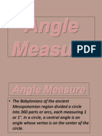 Angle-measure.pptx