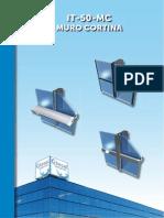 11-CATALOGO_PRESENTACION_IT-50-MC.pdf