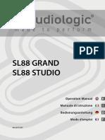 studiologic-sl88-studio.pdf