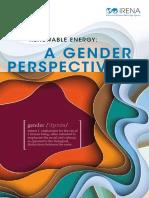 IRENA_Gender_perspective_2019.pdf