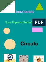 figuras_geometricas.ppt