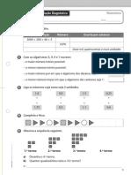 Ficha Avaliacao Diagnostica Matemática.pdf