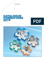 Brochure_Formations_2019_-_YASKAWA_France__sans_tarification_pour_mise_en_ligne_.pdf
