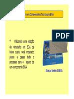 20 Retrabalhando o componente BGA.pdf