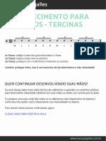 VEDA12_AQUECIMENTO