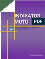 003 Indikator Mutu_final-ed