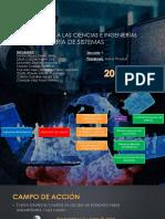 Introducción a Las Ciencia e Ingenierías3.0