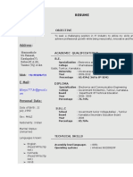 MANJU_RESUME.pdf