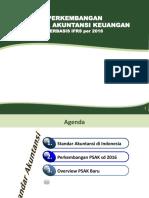 Perkembangan-PSAK-31082017.pptx